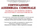 Locandina-Assemblea-Comunale-del-2-ottobre-2015