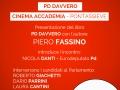 Locandina Fassino