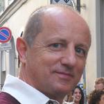 Mauro Mannelli