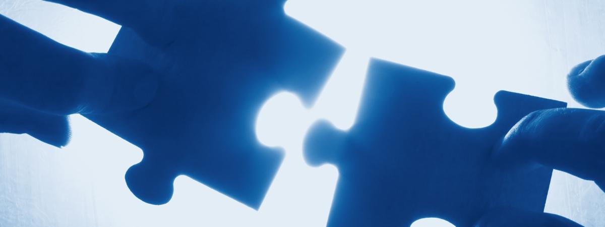 Pontassieve: Sindaco, Segretario Comunale Pd e Capogruppo Pd uniti su Unione e fusioni