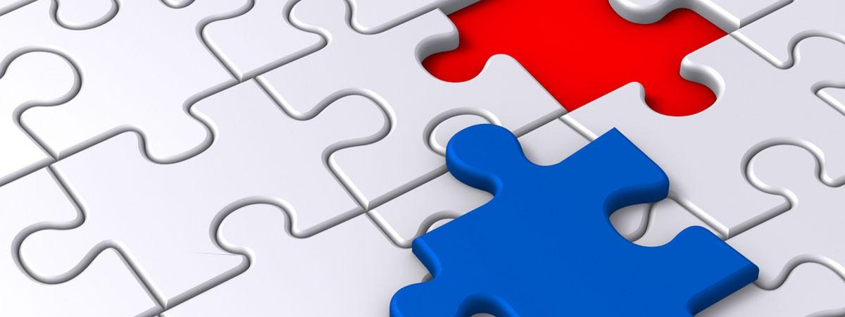 Unione di comuni e fusioni: insieme si può, insieme si deve