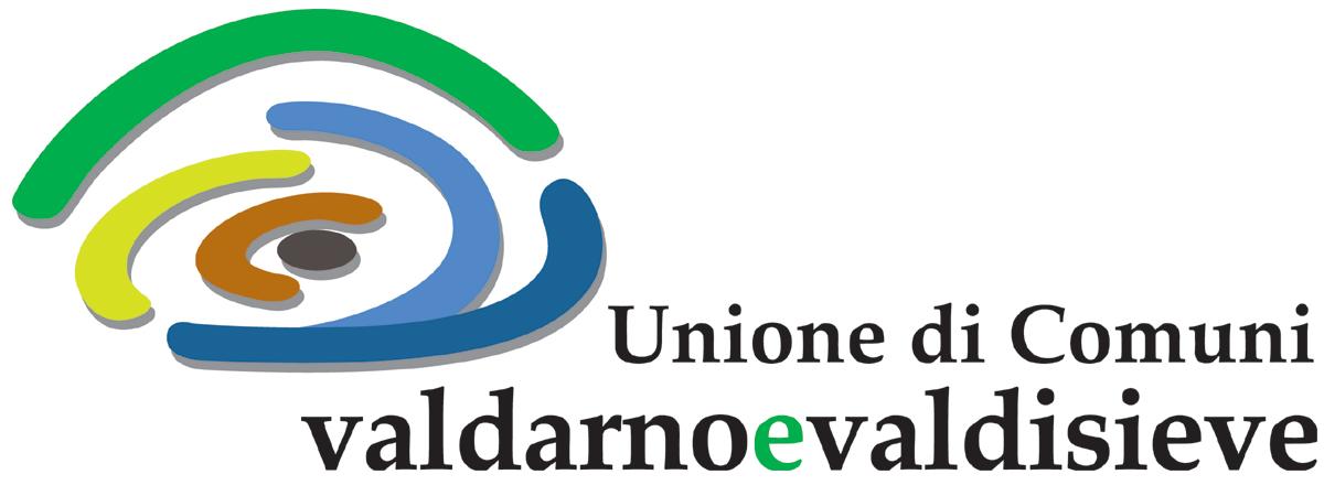 Monica Marini è il nuovo Presidente dell'Unione