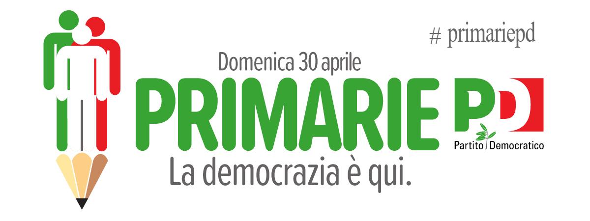 Primarie 2017: iniziative comitati locali