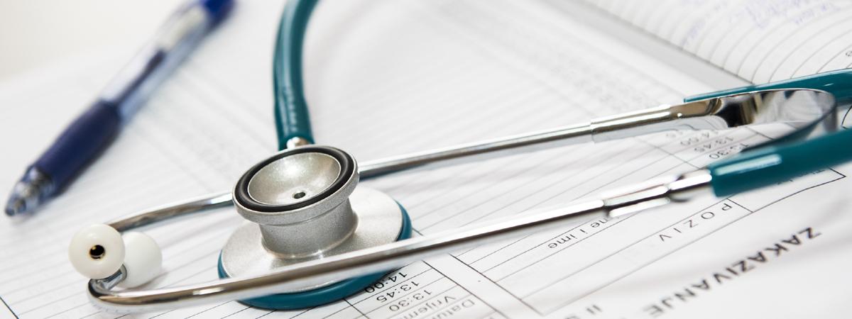 Riorganizzazione dei servizi sanitari in Valdisieve: facciamo presto!