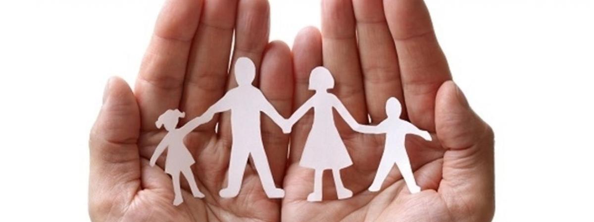 Al via il reddito di inclusione sociale