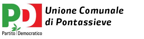 Pd Comunale Pontassieve