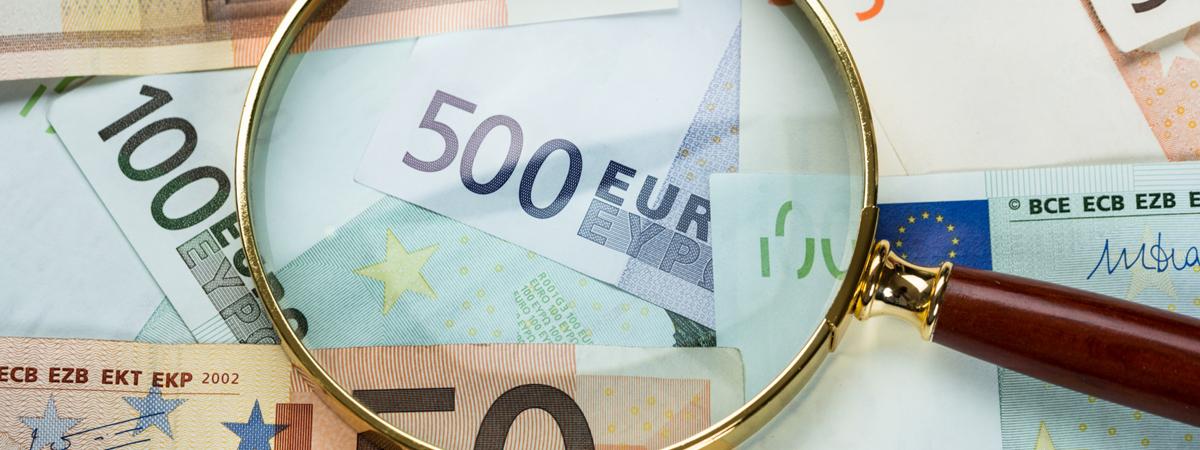 Manovra finanziaria: ne parliamo con il Sen. Dario Parrini